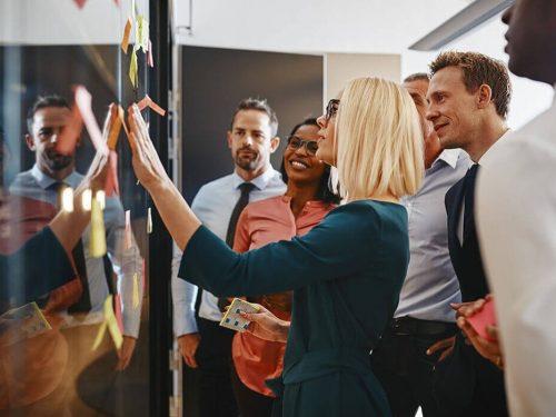 Community Management : L'importance D'avoir Une Approche Professionnelle
